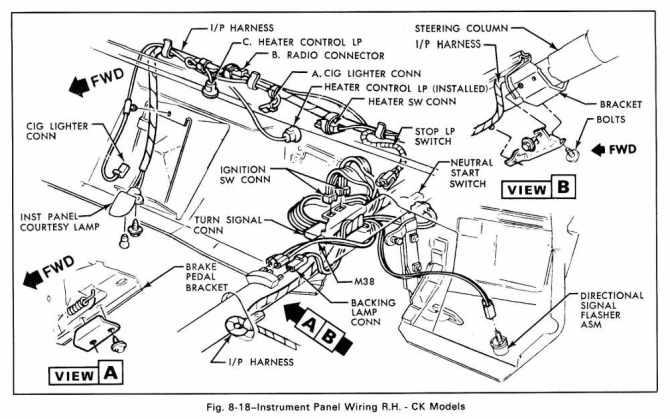 83 c10 wiring diagram full hd quality version wiring diagram
