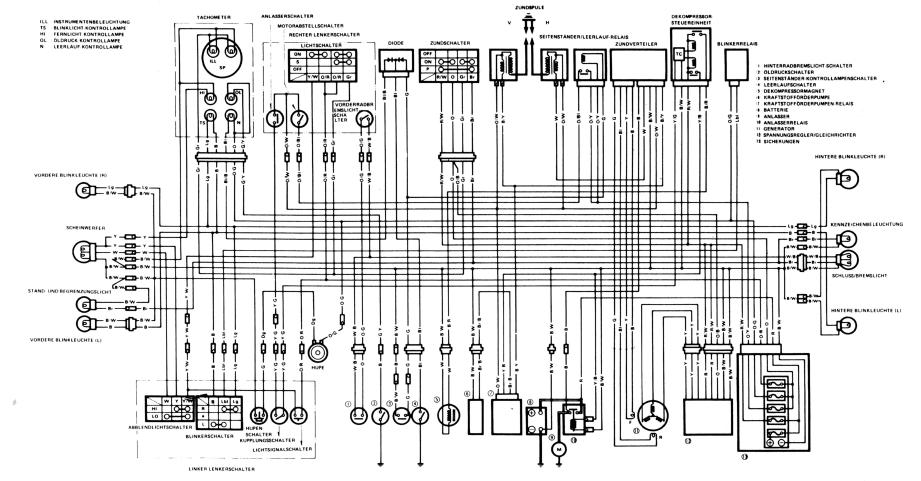 Electrical Wiring Diagram Maruti 800 : Maruti wiring diagram pdf efcaviation