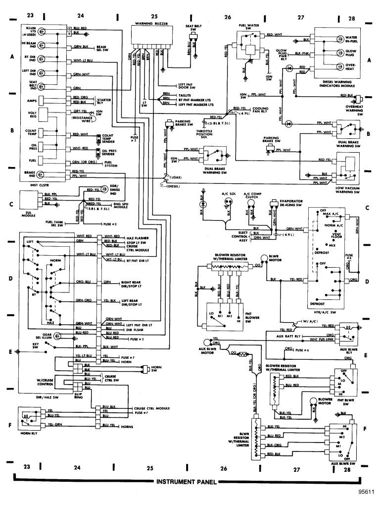 wiring diagram for a 1990 ford e 350 wiring library diagram box rh 2 iyew leopardgeckos wildeck de 1990 ford f350 headlight wiring diagram 1990 f350 headlight wiring diagram