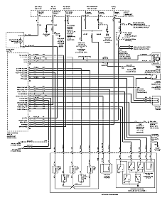 97 Chevy Blazer Headlight Wiring Diagram. 97 Blazer Fuel Pump ...