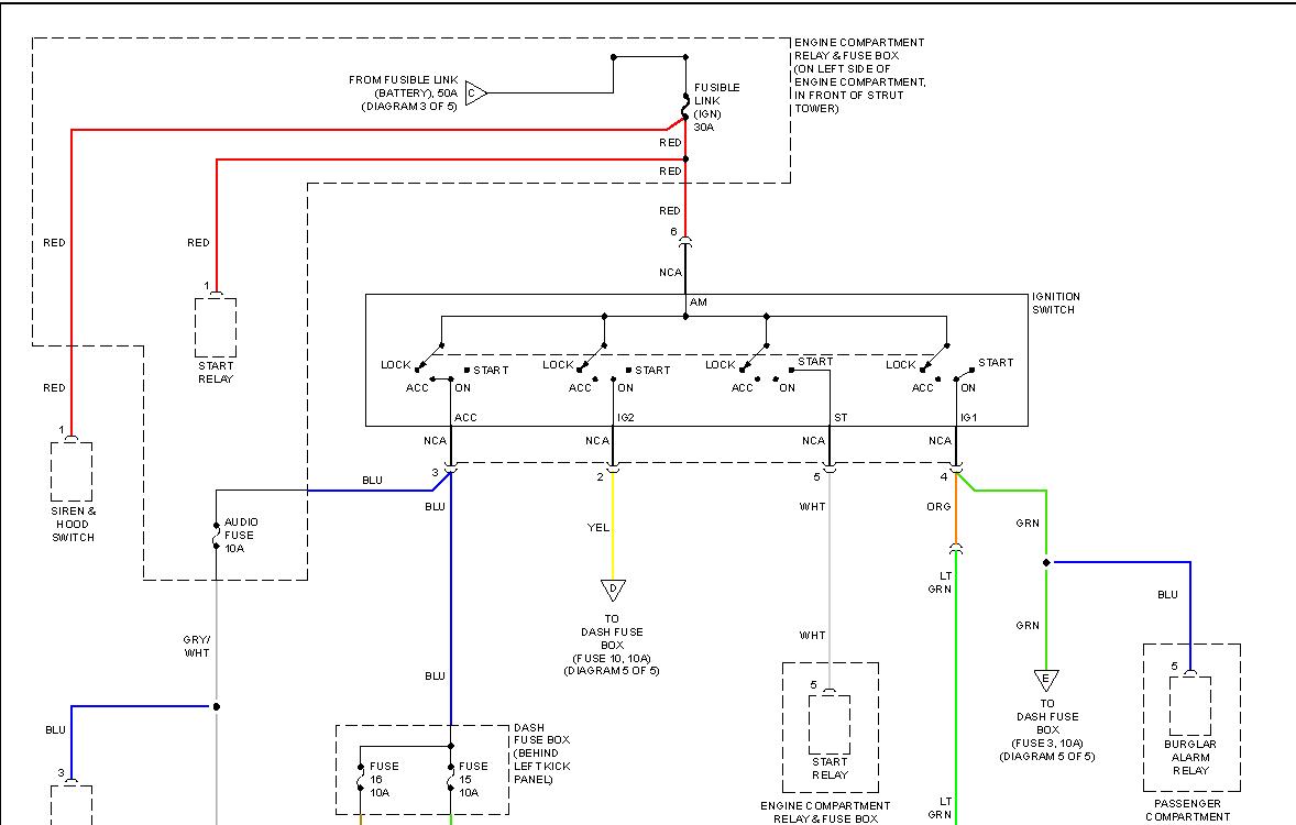 Kawasaki Z1000 Diagram – Kawasaki Side By Wiring Diagram