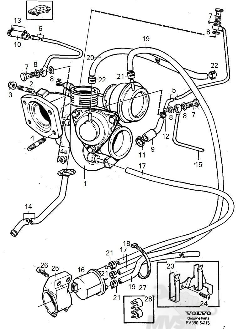 Wiring diagram additionally 2005 ford escape belt diagram moreover
