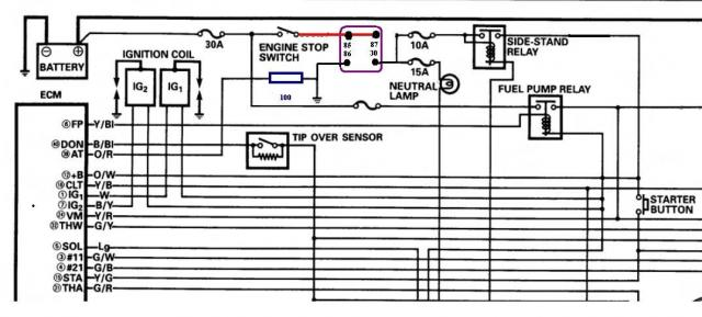 2002 gsxr 1000 wiring diagram zEVZlFB?resize=640%2C289 2006 gsxr 600 ignition wiring diagram 2006 katana 600 wiring 2006 cbr600rr wiring diagram at money-cpm.com