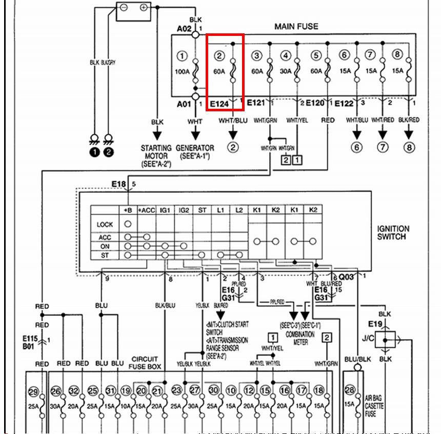 Suzuki Sx4 Audio Wiring Diagram  ImageResizerToolCom
