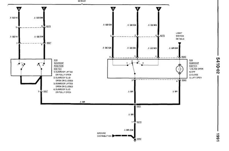 2004 mazda 3 sunroof wiringdiagram KCVRGqg?resize\=665%2C439\&ssl\=1 mazda 3 wiring diagram mazda mpv belt diagram, mazda 3 sensor mazda mpv wiring diagram at webbmarketing.co