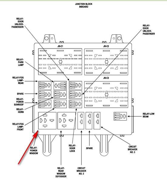 2006 jeep liberty fuse box diagram ZEwJavl?resize\=551%2C615\&ssl\=1 diagrams 906599 jeep patriot fuse diagram 2008 jeep compass 2002 jeep wrangler fuse diagram at couponss.co