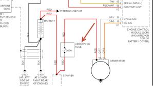 Suzuki Xl7 Wiring Schematic  Change Your Idea With Wiring