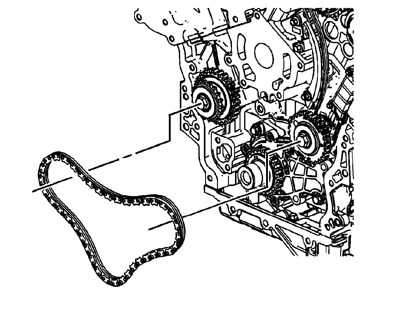 Suzuki Xl7 Parts Diagram Html