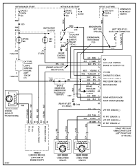 chevy astro van wiring diagram wiring diagram 2005 chevy astro van wiring diagram schematics and diagrams