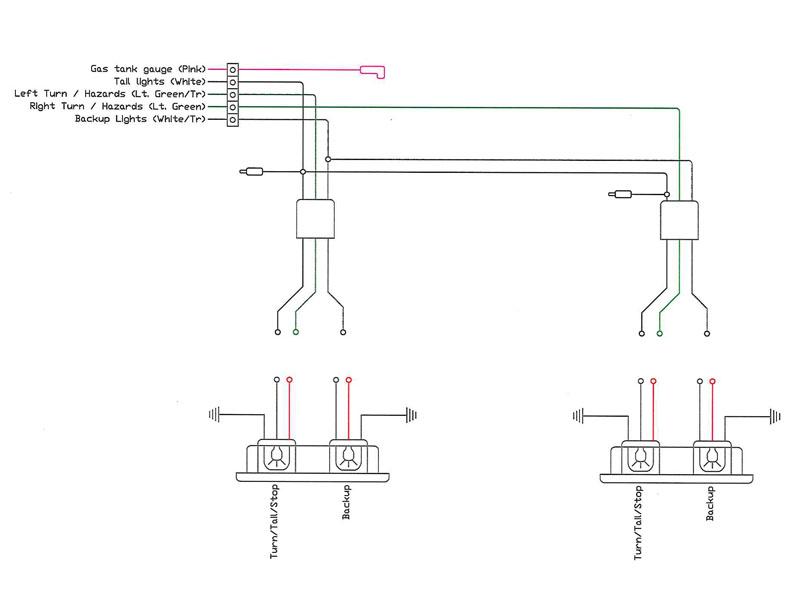 99 malibu tail light wiring diagram dolgular 99 malibu tail light wiring diagram dolgular cheapraybanclubmaster Choice Image