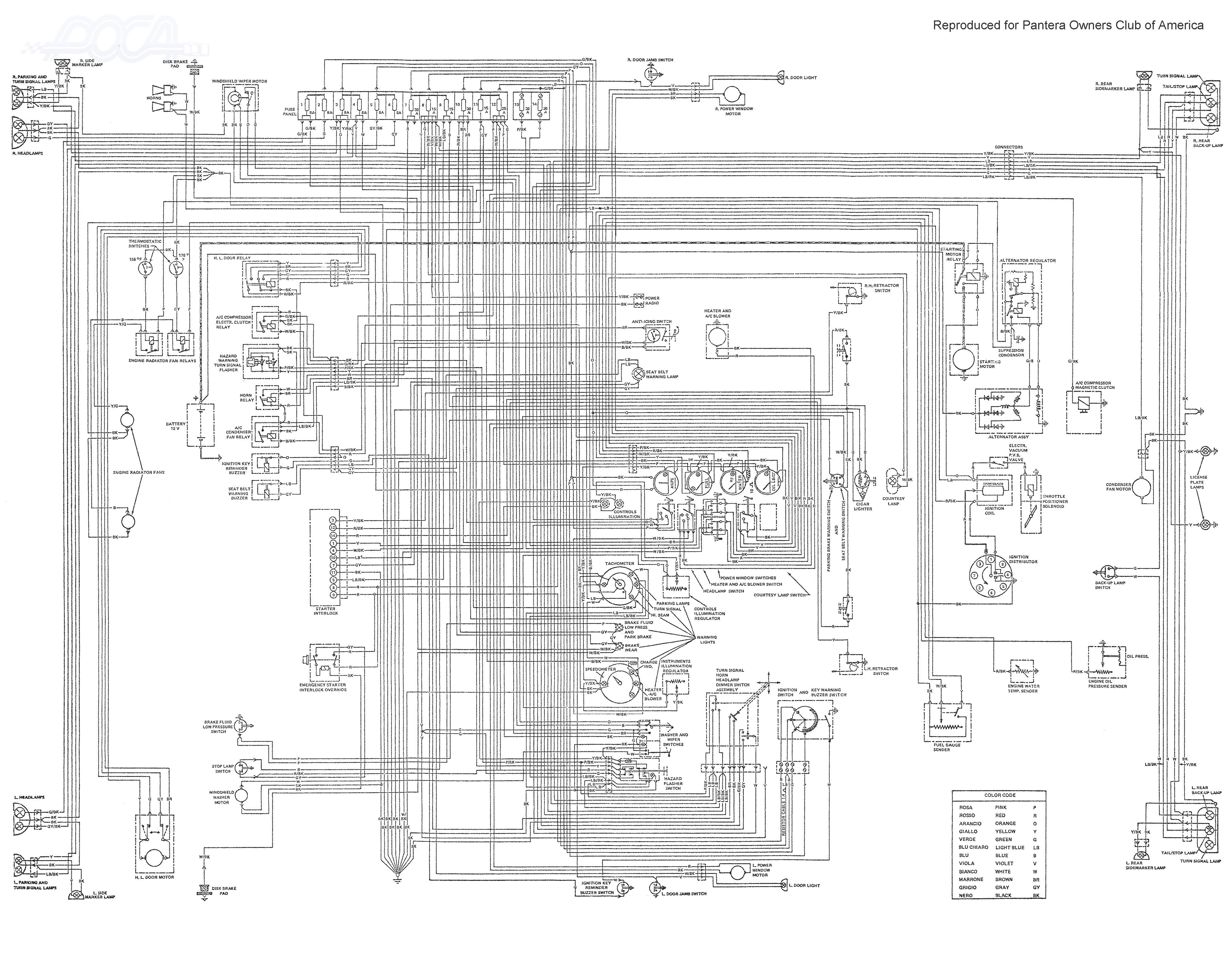 kenworth t600 hvac wiring diagrams diagrams download free 2014 Kenworth T800B
