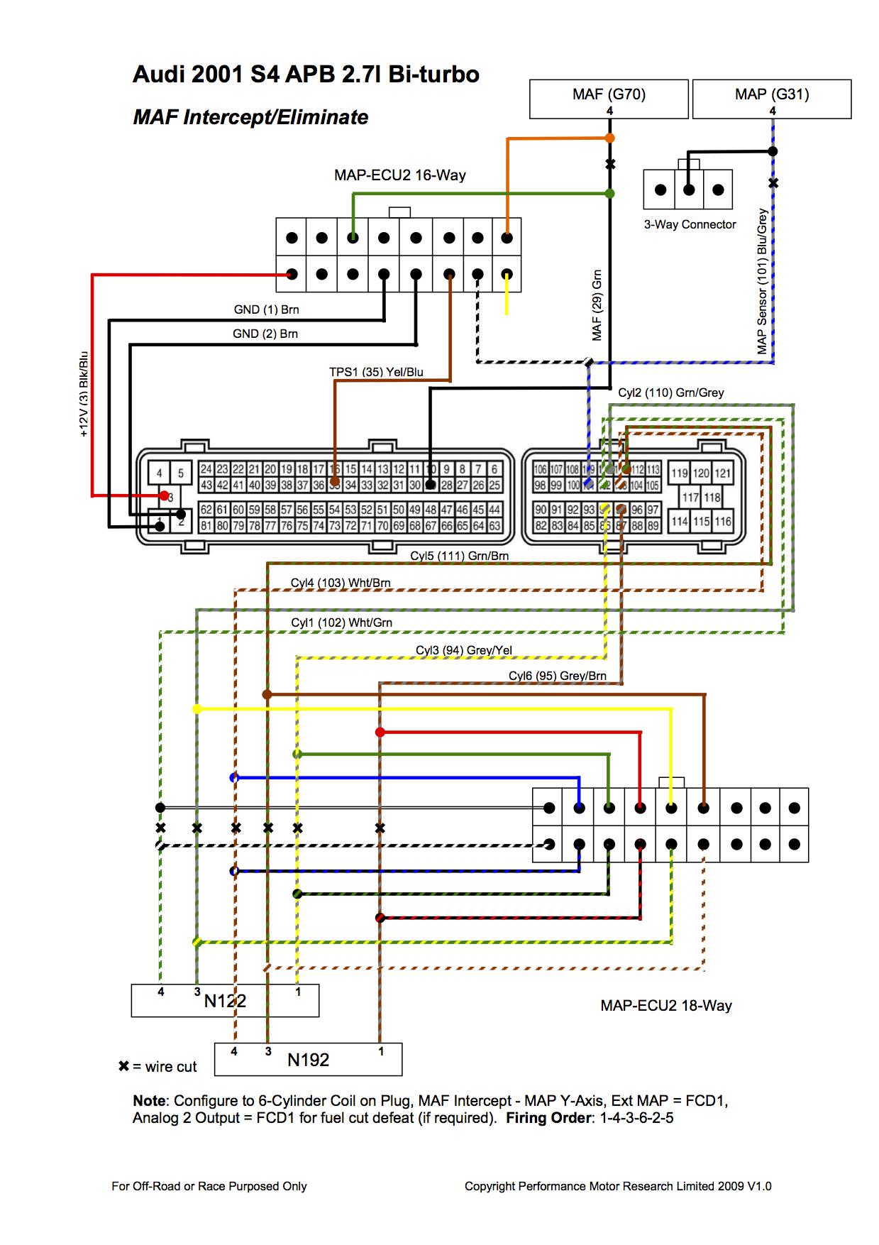 KIA Rio 2006 Stereo Wiring Diagram Diagrams Instruction Radio