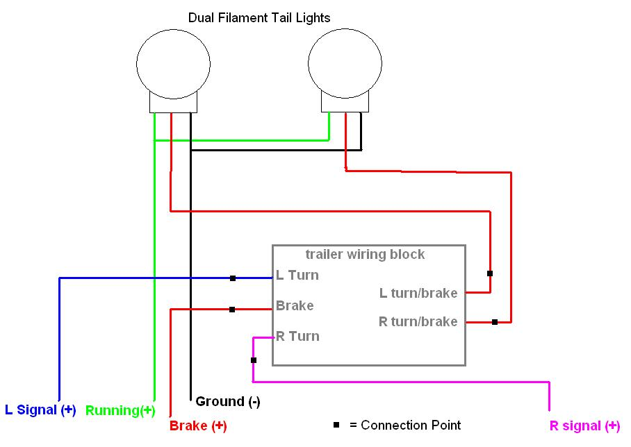 Engine further Tail Ta a Light Rear Wiring Diagram 2012 furthermore 1990 Dodge Ram Van Overview C1827 further MLM 470697813 Diagramas Automotrices Pregunta Por El Que Necesites  JM further Wiring diagram. on 1994 toyota pickup radio wiring diagram
