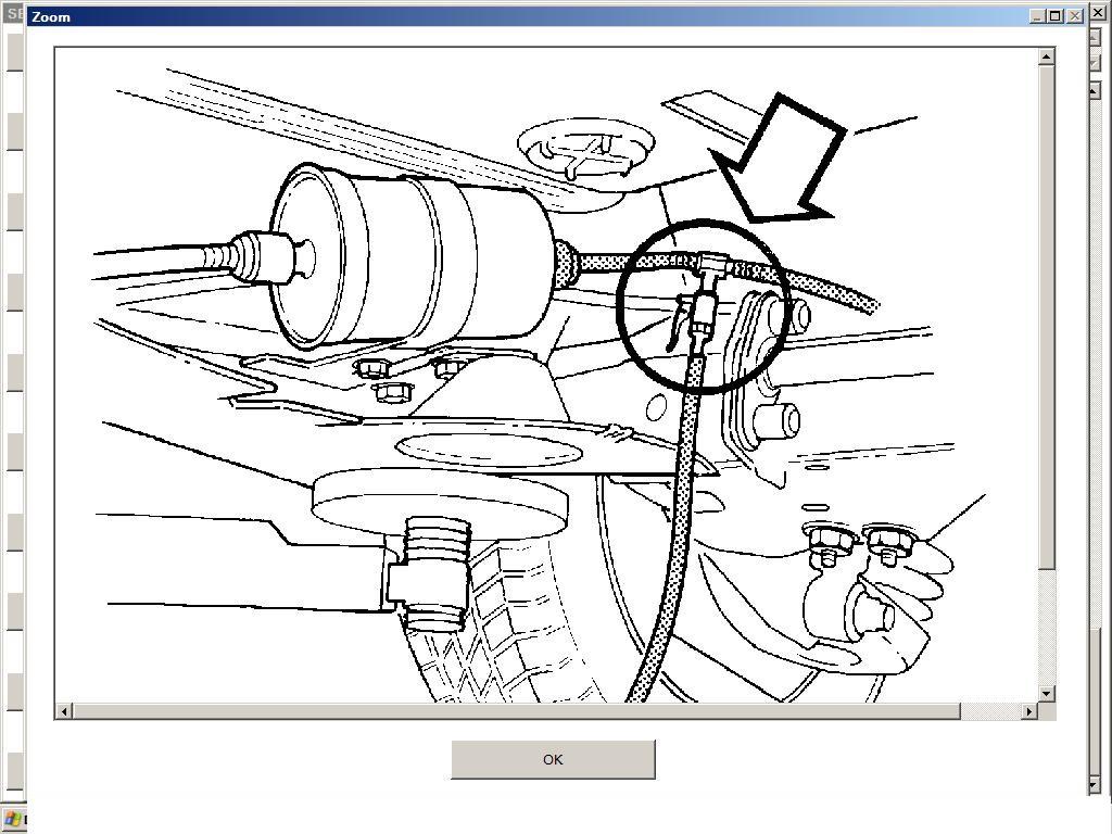 Album Portaal Beweeglijkheid Volvo C30sel Fuel Filter