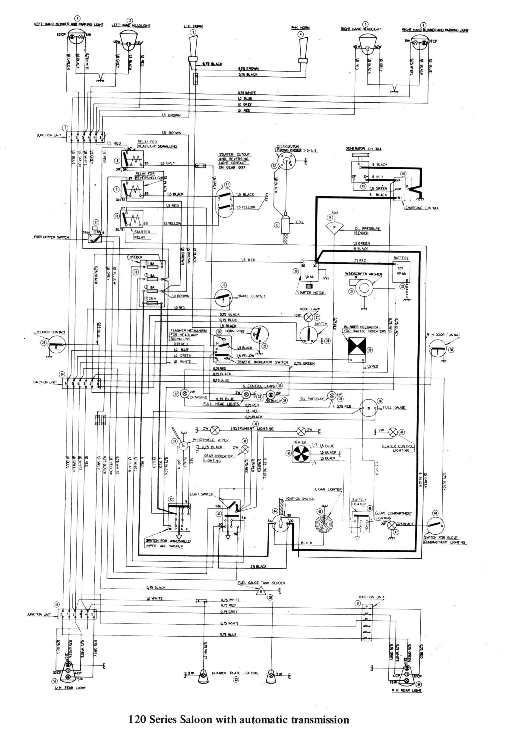nitro alarm diagram nitro database wiring diagram images nitro alarm diagram