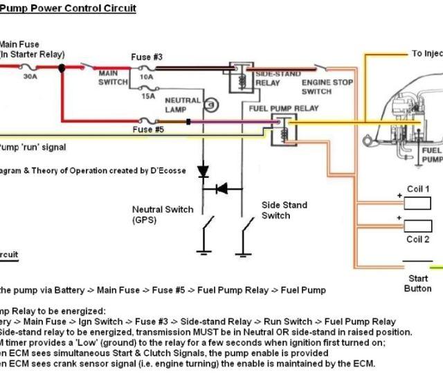 Yamaha Rhino Ignition Wiring Diagram on yfz 450 wiring diagram, yamaha rhino carburetor diagram, yamaha rhino parts diagram, chevrolet wiring diagram, yamaha grizzly 660 wiring-diagram, yamaha ignition switch diagram, yamaha rhino motor diagram, yamaha rhino ignition switch, yamaha wiring harness diagram, yamaha starter relay diagram, yamaha rhino fuel system diagram, yamaha schematic diagram, yamaha rhino wiring harness, yamaha raptor 660 wiring-diagram, ignition system diagram, yamaha warrior 350 wiring diagram, yamaha rhino fuel pump diagram, polaris wiring diagram, ezgo wiring diagram,