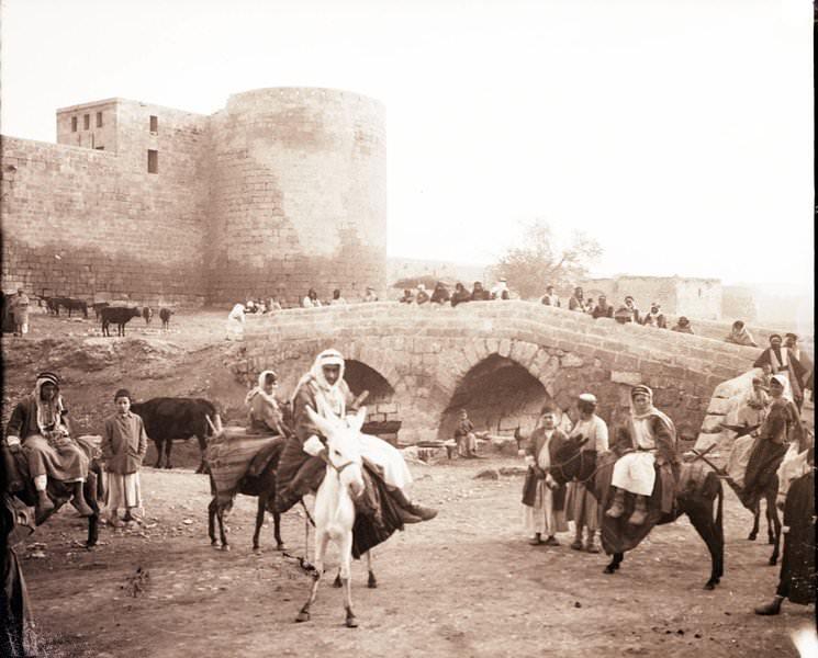 архивная фотография турция