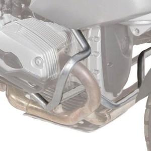 Defensa Para Motor De Motocicleta Bmw R1200gs 2004-12 Kappa