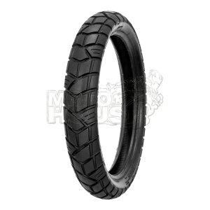 Llanta Doble Propósito Para Moto Kenda K6309 90/90-18 51p