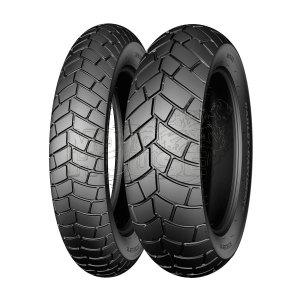 Llanta Para Moto Michelin Scorcher 32 180/70 B16