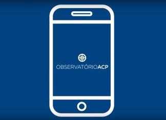 Observador ACP