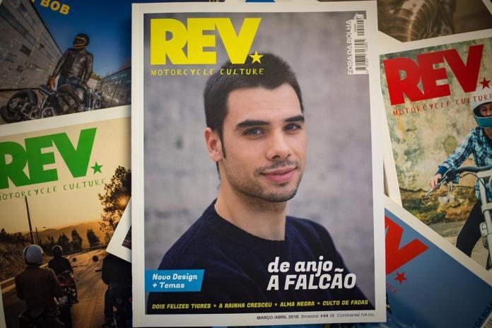 Rev 44