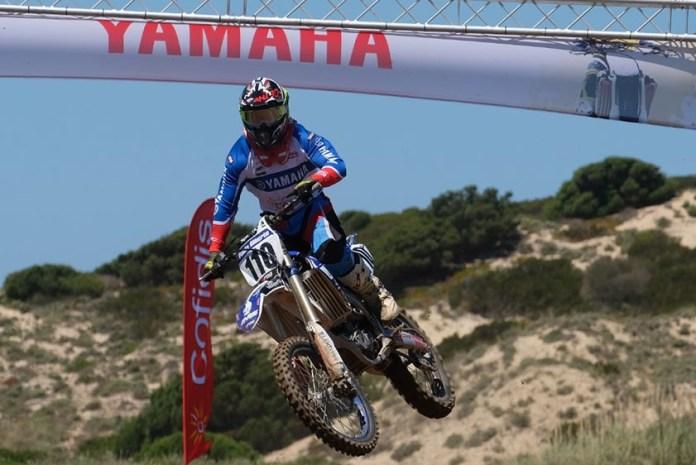 16º Troféu Yamaha 2019 -Pegões