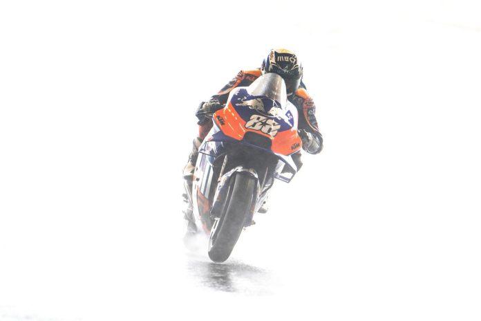 Miguel Oliveira, GP Japão 2019