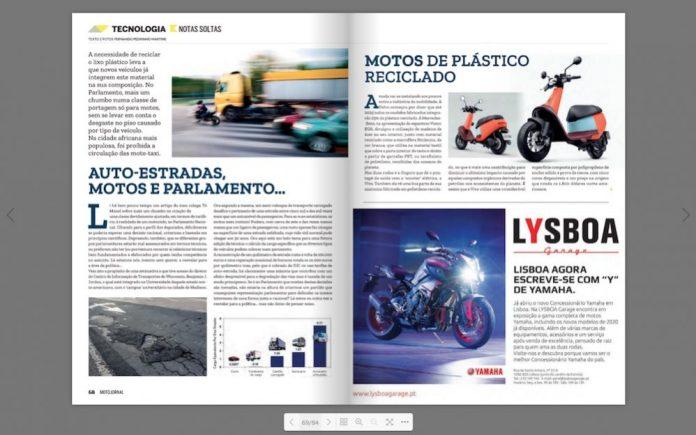 Paginas Motojornal 1478
