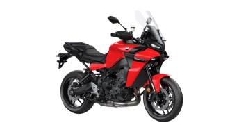 Yamaha Tracer 9 2021 3