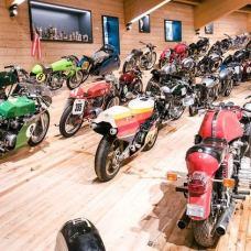 20210118_Museu Top Mountain Motorcycle_2