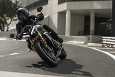 Speed-Triple-1200-RS---Hero-Riding-14