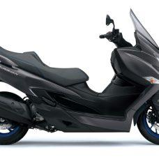 20210401_Suzuki Burgman 400_2021_1_YUD_Right_2560px