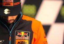 MotoGP Miguel Oliveira