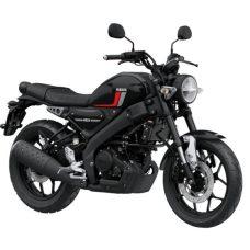 20210512_YamahaXSR125_9