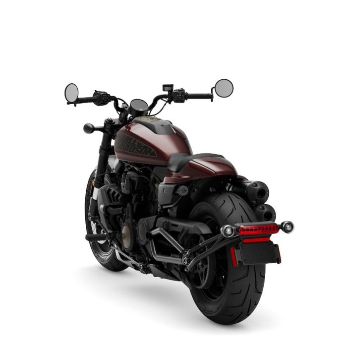2021-sportster-s-e85-motorcycle-18