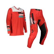 20210902_Leatt_Pant_Moto_3.5_JerseyPant_Red_5022040420_50220304202