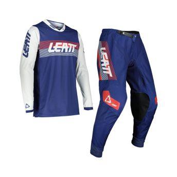 20210902_Leatt_Pant_Moto_4.5_Lite_JerseyPant_Royal_5022030310_50220303801