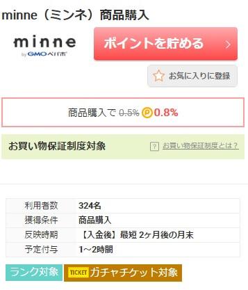 minne-pointtown (1)