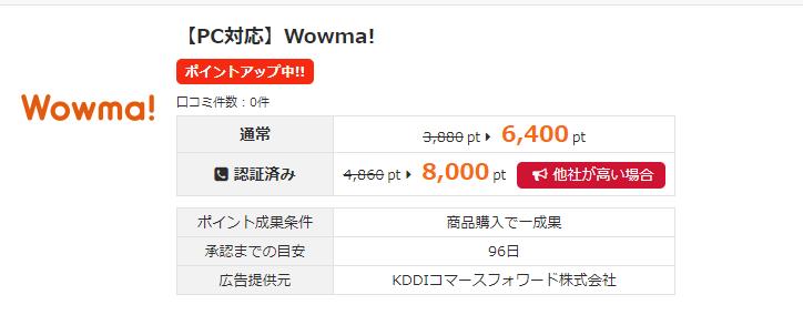 wowma-i2ipoint