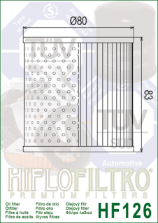HF126