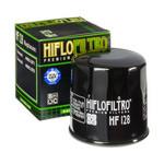 HF128 Oil Filter