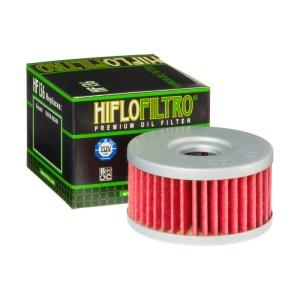 HF136 Oil Filter