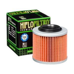 HF151 Oil Filter