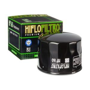 HF160 Oil Filter