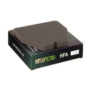 HFA1210 Air Filter