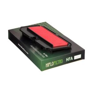 HFA1405 Air Filter