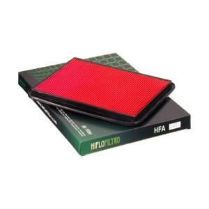HFA1604 Air Filter