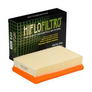 HFA7915 Air Filter