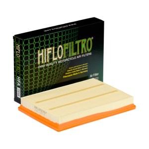 HFA7918 Air Filter